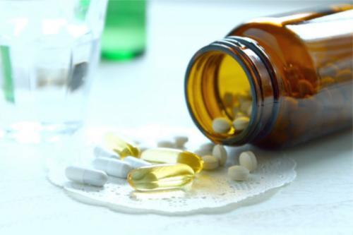 ミネラル補給に役立つサプリメントをタイプ別にご紹介~栄養を手軽で効率良く摂取するために~