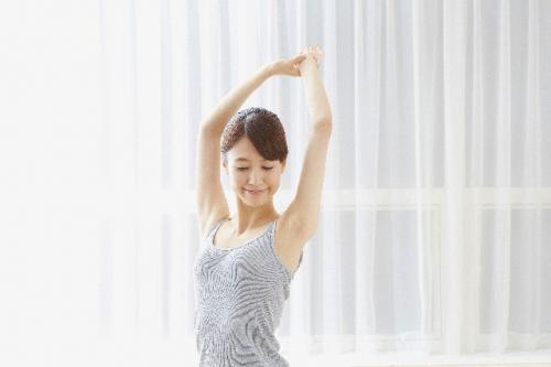 サポートすべき体質・肌にミネラル補給を~ミネラルの働きについて~